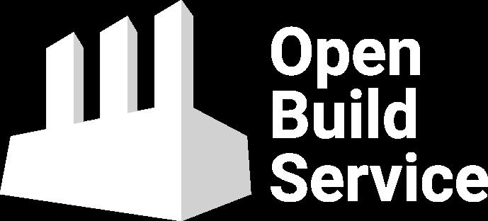 Open Build Service — создаём свои репозитории